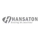 logo hansaton