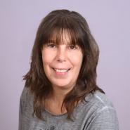 Birgit Winterlich