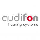 logo audifon