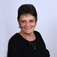 Petra Staneker