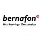 logo bernafon