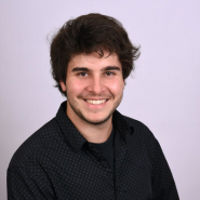 Daniel Bartl