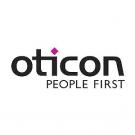 logo opticon